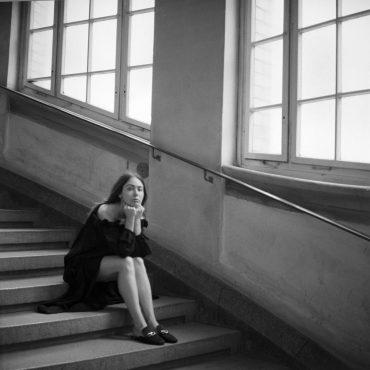 Ioana Cristina Casapu interviu interview